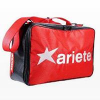 Ariete Google Bag Brilen Tasche<