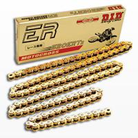 DID ERT2 Rennkette Motocross