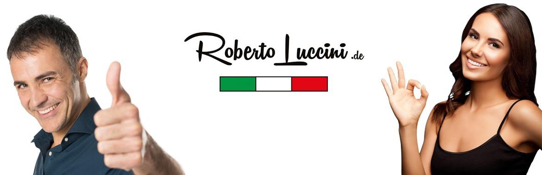 RobertoLuccini.de